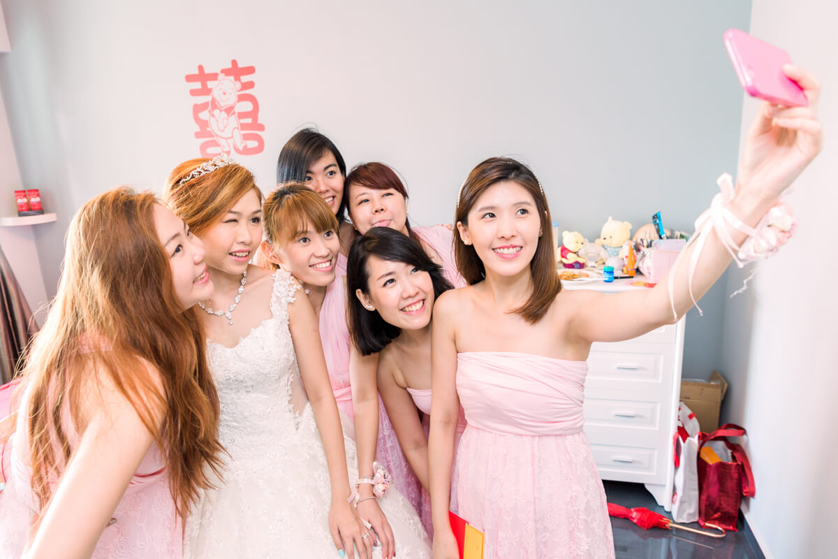 Wedding-Photo-Booth-Singapore