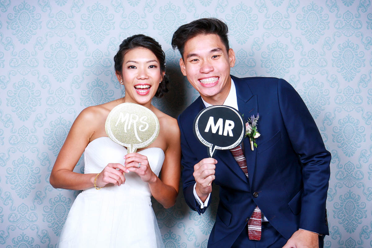 photobooths for weddings