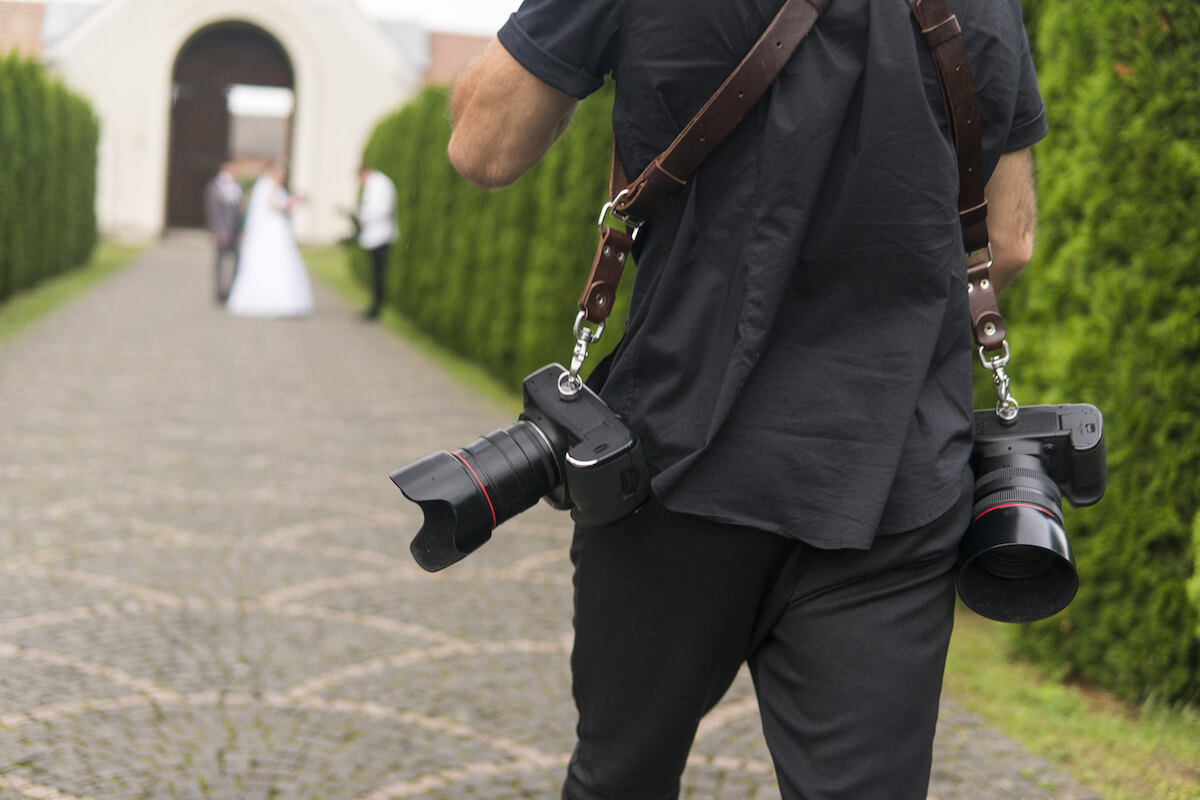 WHAT TO LOOK OUT FOR IN A GREAT EVENT PHOTOGRAPHY SERVICE