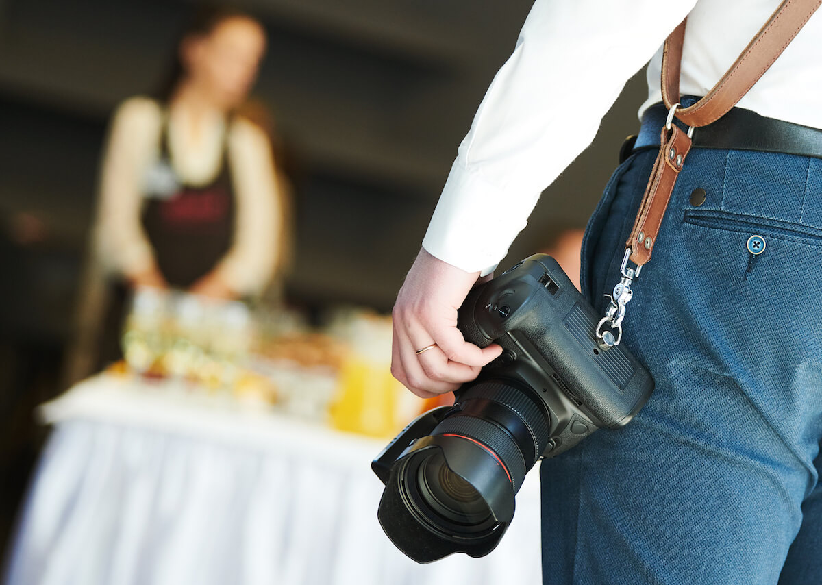 3 KEY MOMENTS EVERY EVENT PHOTOGRAPHER SHOULD CAPTURE