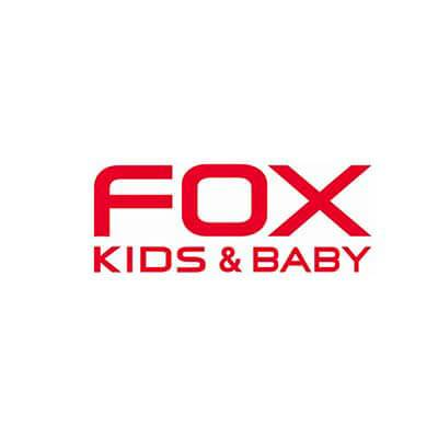 Our-Corporate-Clients-FOX