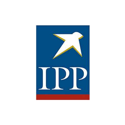 Our-Corporate-Clients-IPP