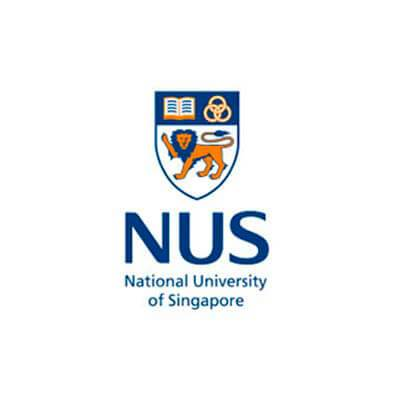Our-Corporate-Clients-NUS