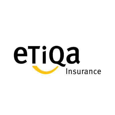 Our-Corporate-Clients-etiqa