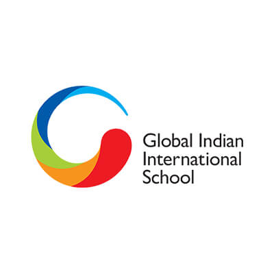 Our-Corporate-Clients-global-indian-international-school