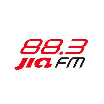 Our-Corporate-Clients-jia-fm