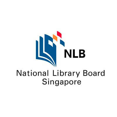 Our-Corporate-Clients-nlb