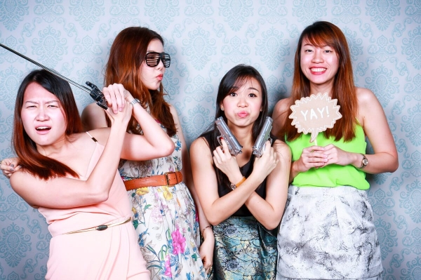 photo-booth-rental-in-singapore