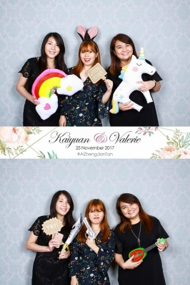 wedding-photo-booth-in-singapore