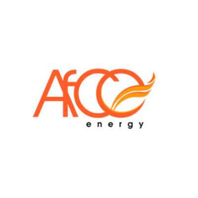 Our-Corporate-Clients-afco