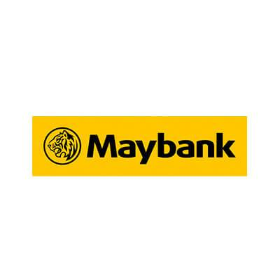 Our-Corporate-Clients-maybank