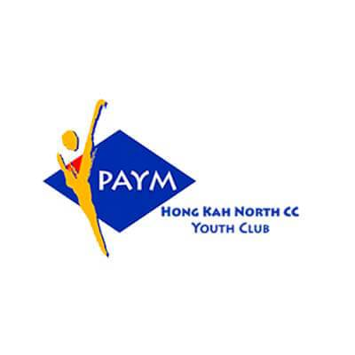 Our-Corporate-Clients-paym-hongkah