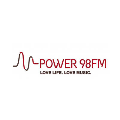 Our-Corporate-Clients-power-98-fm