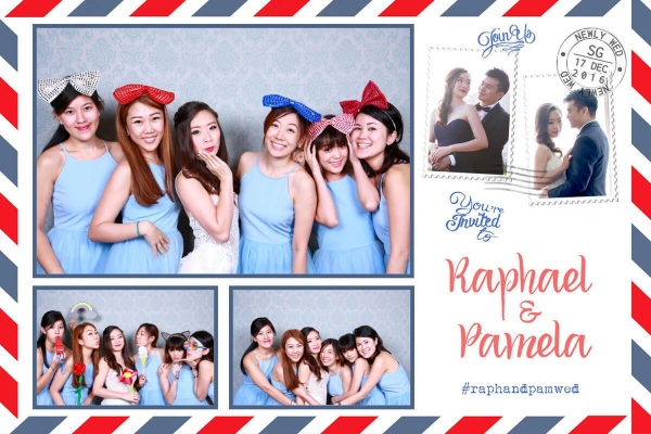photobooth-for-wedding-singapore
