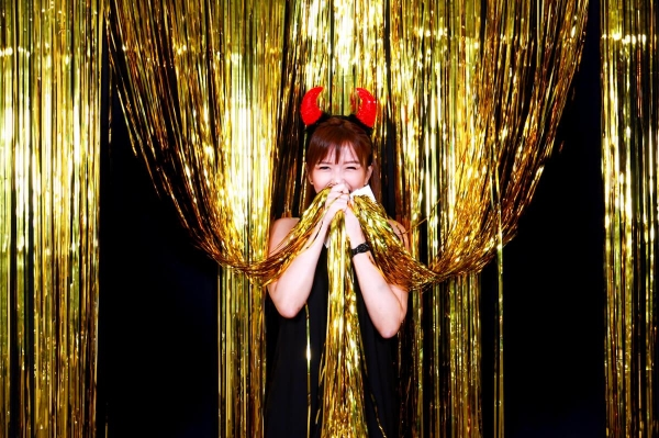 Photobooth Rental In Singapore
