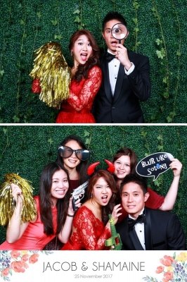 singapore-photo-booth-wedding