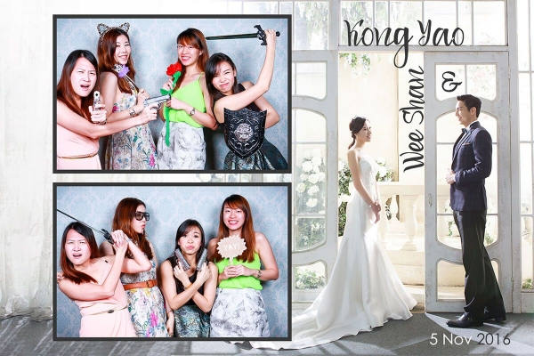 singapore-photobooth-for-wedding