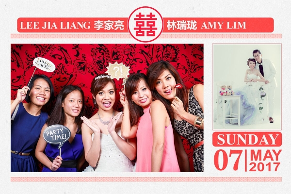 singapore-photobooths-for-weddings