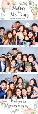 singapore-wedding-photo-booth