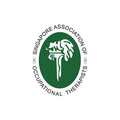 Our-Corporate-Clients-singapore-association-of-occupational-therapists