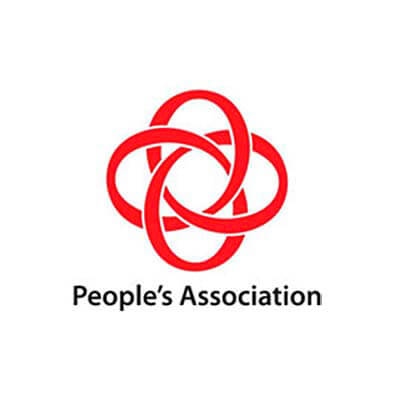 Our-Corporate-Clients-people's-association