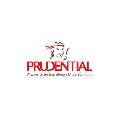Our-Corporate-Clients-prudential