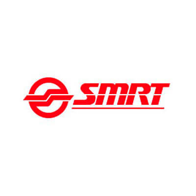 Our-Corporate-Clients-SMRT