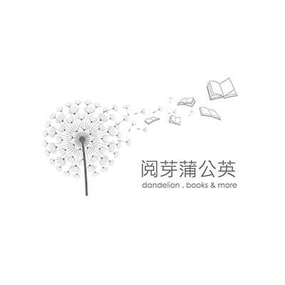 Our-Corporate-Clients-dandelion-books