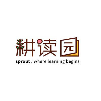 Our-Corporate-Clients-sprout