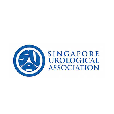 Our-Corporate-Clients-singapore-urological-association