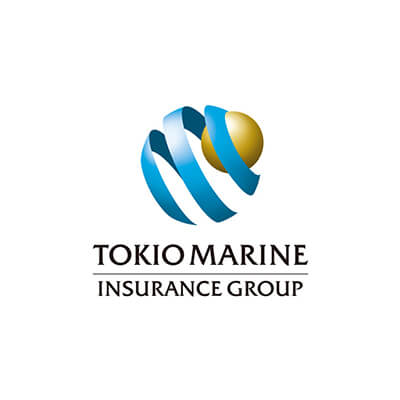 Our-Corporate-Clients-tokio-marine