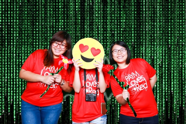 Cloud-Booth-Green-Screen-Photo-Booth-Optimised (19)