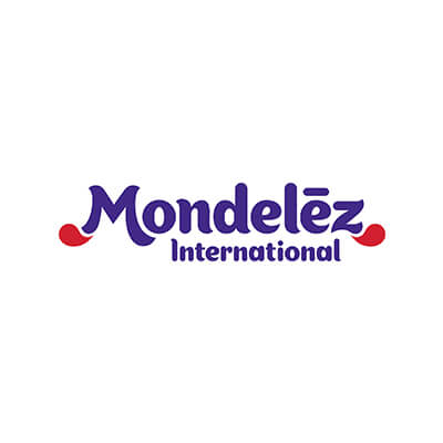 Cloud-Booth-Singapore-Photo-Booth-Clients-Mondelez