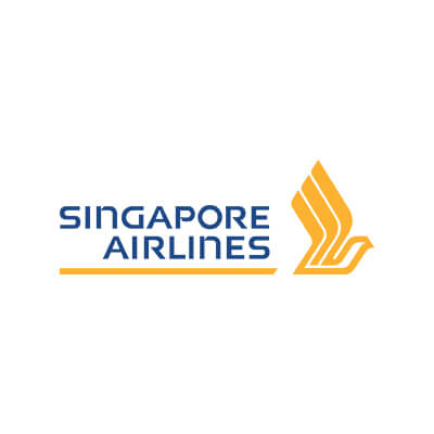 Cloud-Booth-Singapore-Photo-Booth-Clients-Singapore-Airlines