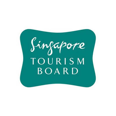 Cloud-Booth-Singapore-Photo-Booth-Clients-Singapore-Tourism-Board