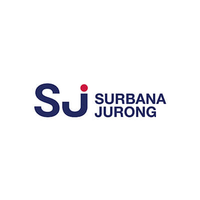 Cloud-Booth-Singapore-Photo-Booth-Clients-Surbana-Jurong