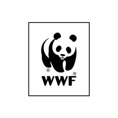 Cloud-Booth-Singapore-Photo-Booth-Clients-WWF