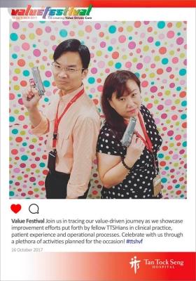 instagram-print-hashtag