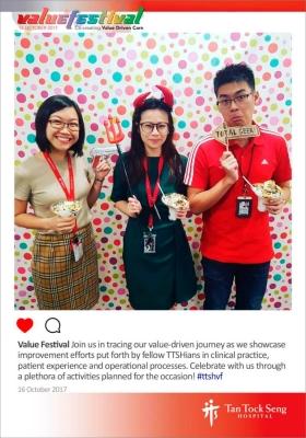 Hashtag Print Singapore (18)