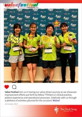 Hashtag Print Singapore (24)