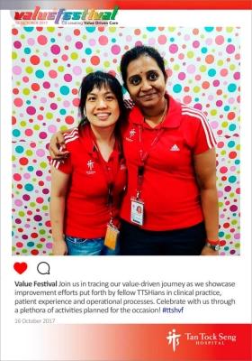 Hashtag Print Singapore (27)