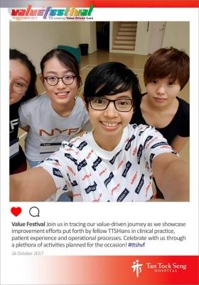 Hashtag Print Singapore (30)
