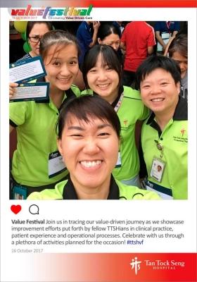 Hashtag Print Singapore (33)