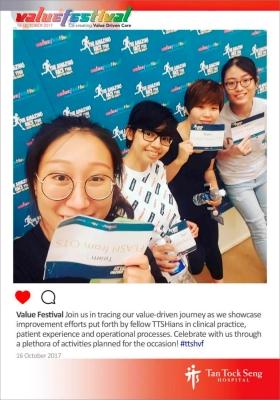 Hashtag Print Singapore (34)