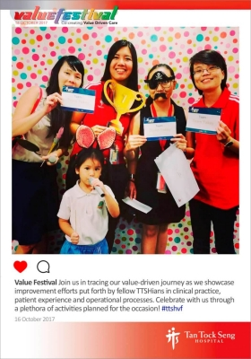 Hashtag Print Singapore (39)
