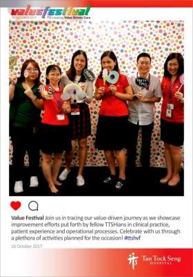 print-hashtag-singapore