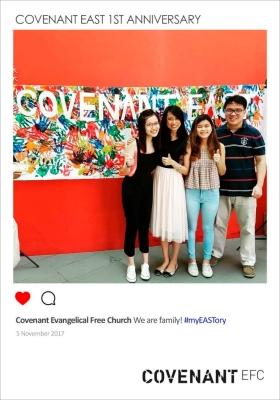 Hashtag Print Singapore (46)