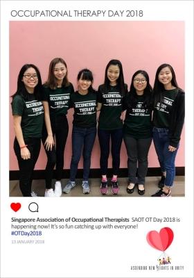 Hashtag Print Singapore (50)