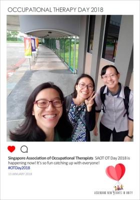 Hashtag Print Singapore (52)