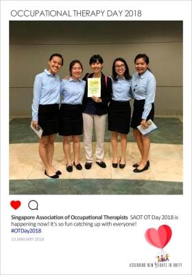 Hashtag Print Singapore (53)